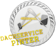 Pinter-Dachservice